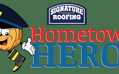 Hometown Heroes
