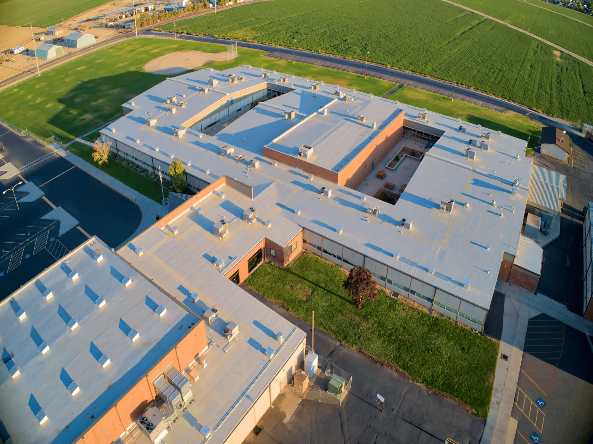 Valley View Middle School